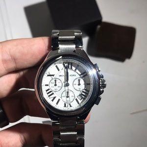Michael Kors Accessories - Michael Kors MK5719 Women's Watch (no battery)